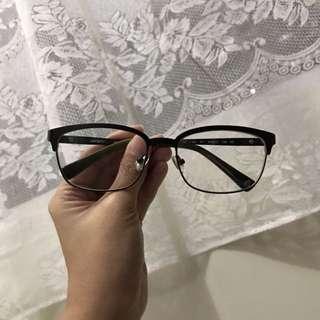 Hang Ten Glasses