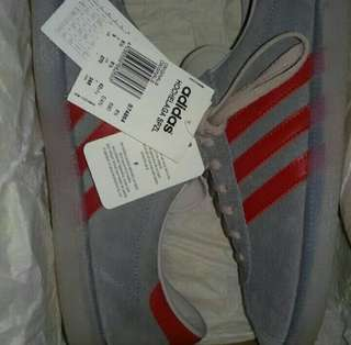 Adidas Spezial hochelaga