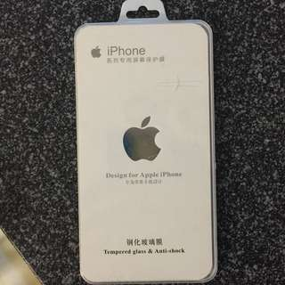 Iphone 6+ mon 貼