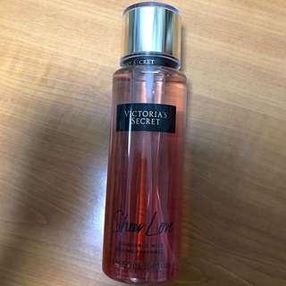 Victoria Secret Body Mist - Sheer Love