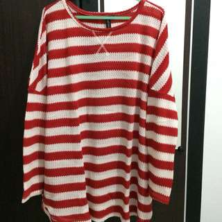 Cotton On Knitwear Sweater