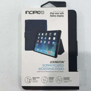 Incipio Ipad Mini Case