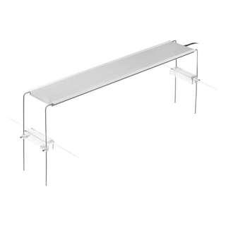 Chihiros A series height & width extender
