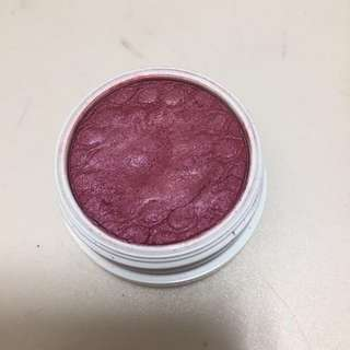 Colourpop super shock shadow PARADOX