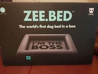 Zee Dog Bed