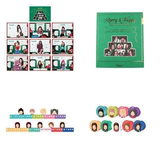 TWICE STORE Official Goods