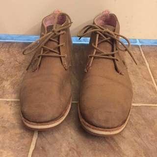 Boxfresh Shoes