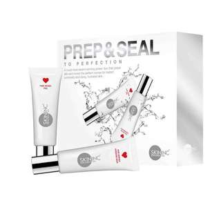Skin Inc Prep & Seal Kit