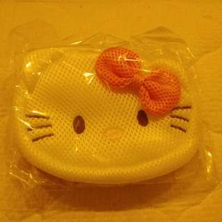 Hello kitty Laundry Pouch