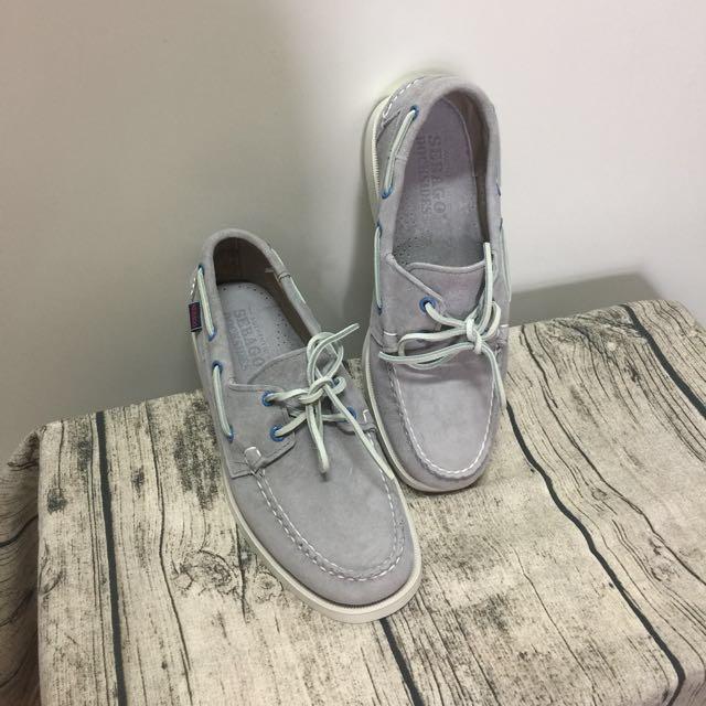 清鞋櫃 男鞋 EU41 UK7 CM25.5