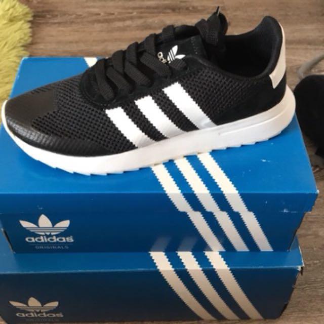 Adidas FLB
