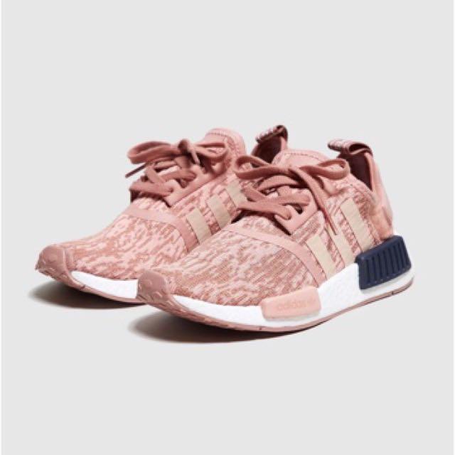 1c82edf0369 Adidas Originals NMD R1 Women s