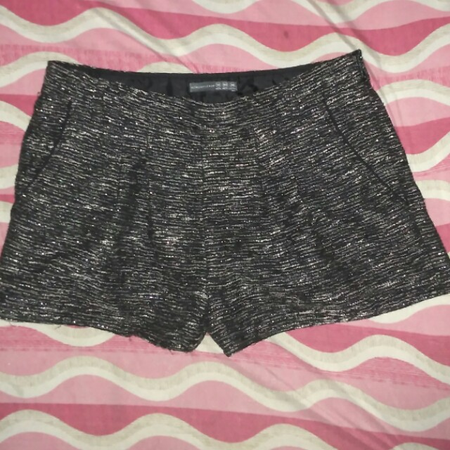 Atmosphere classy shorts
