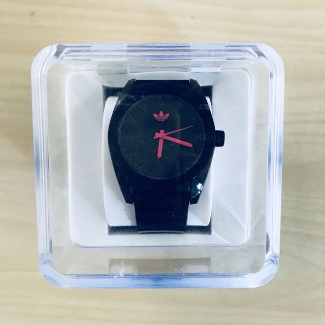 BRAND NEW Adidas Watch