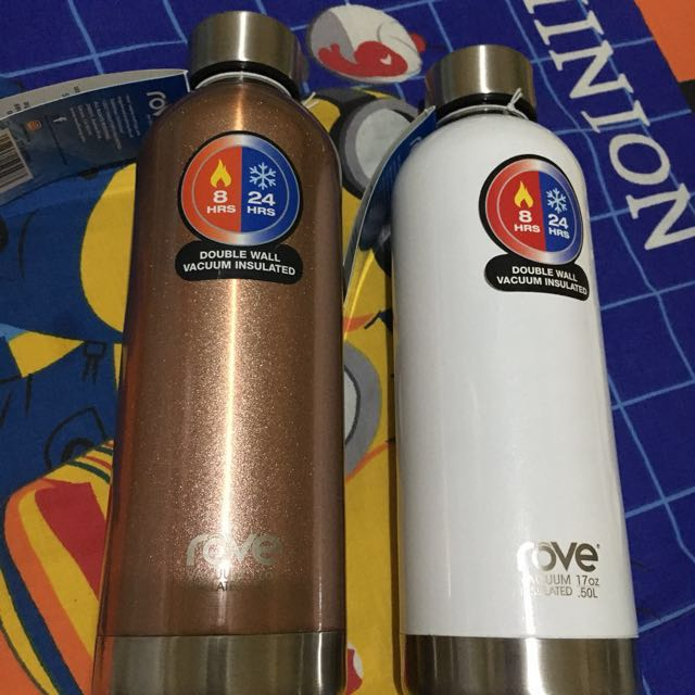 buy 1take1 Rove Double Wall Vacuum Insulated