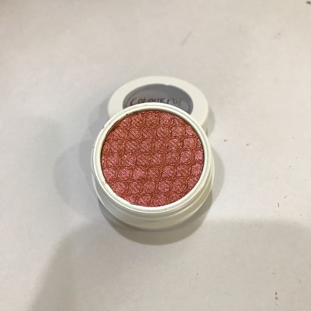 Colourpop Arrow