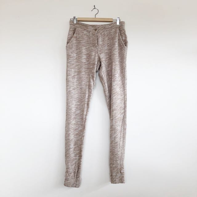 Country Road lounge pants