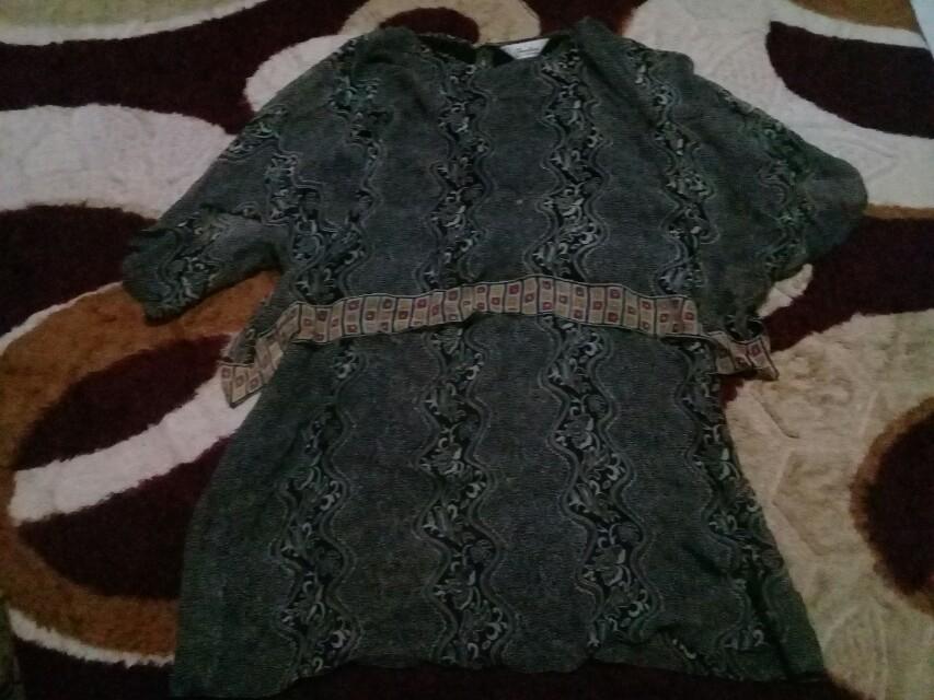 Danar Hadi Batik