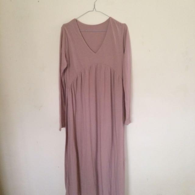 Dress by bellaluna