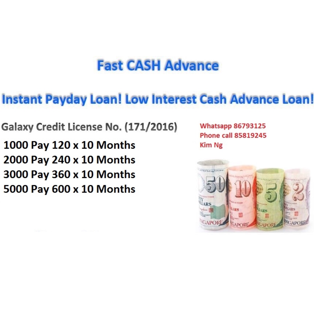 Payday loan wenatchee photo 1