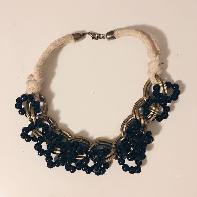 Handmade Mexican Jewellery
