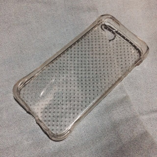 iPhone Shock proof 5/5s 6/6s