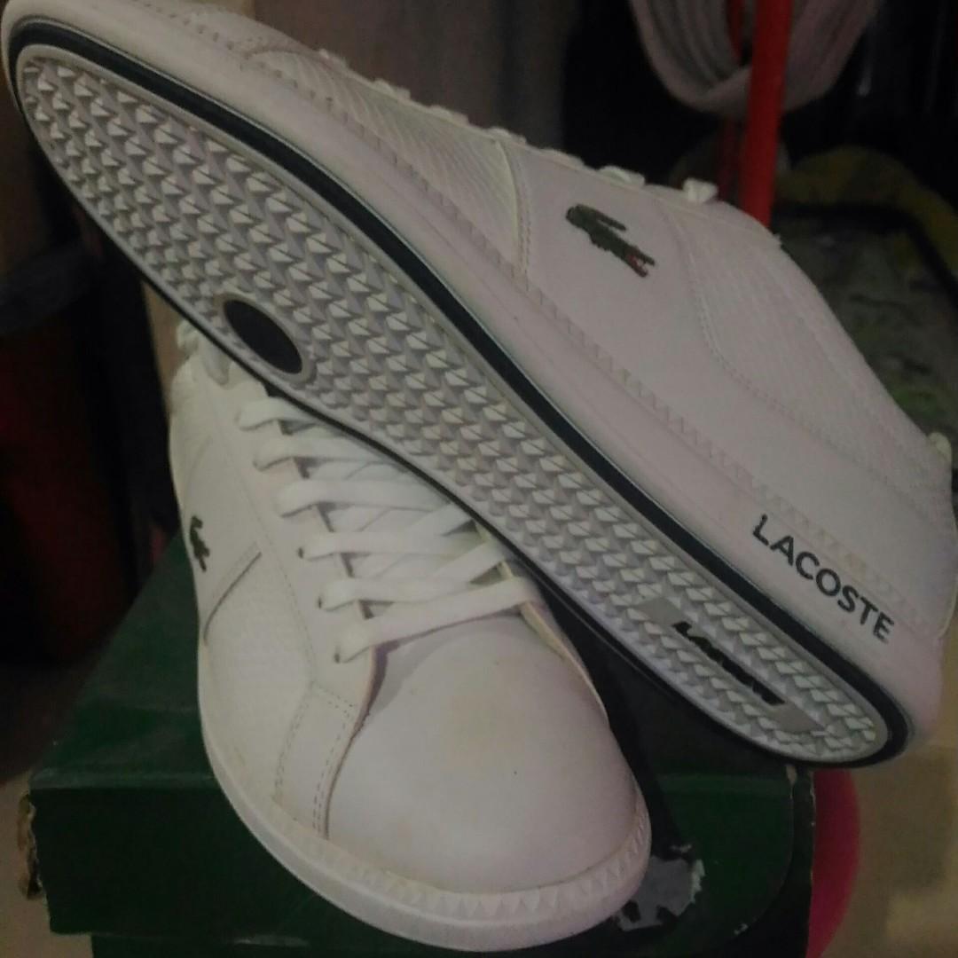 lacoste shoes harga iphone x terbaru indonesia