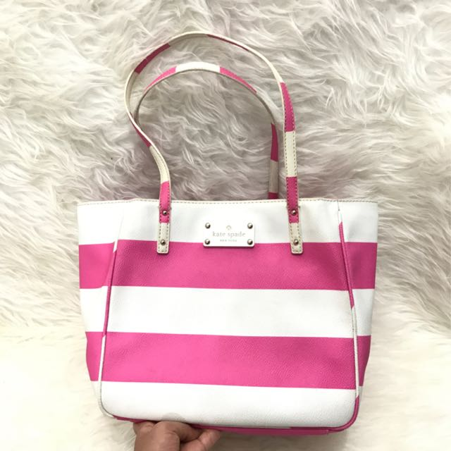 Kate Spade Authentic