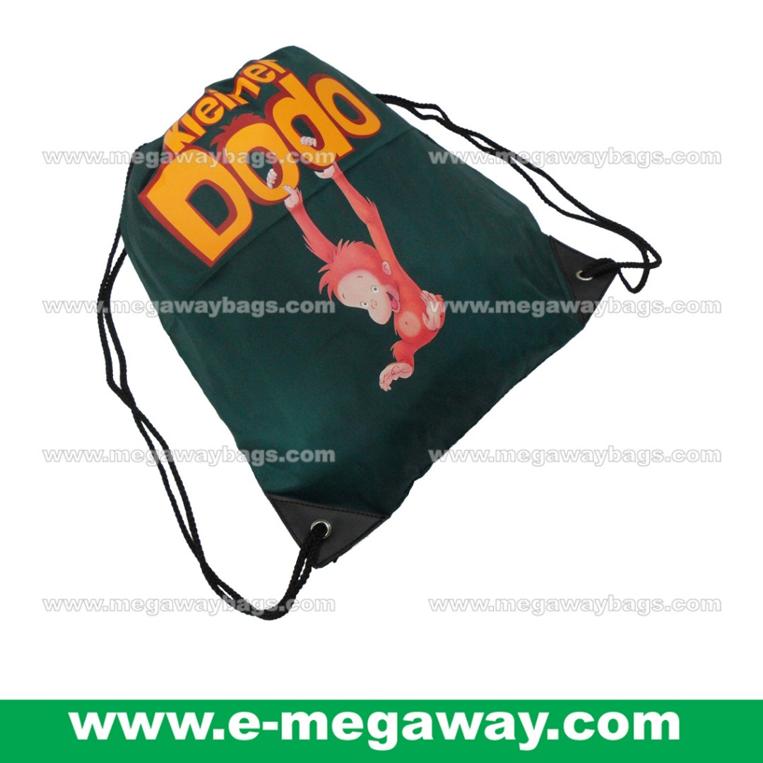 #Kleiner #Dodo #Comet #Film #Production #FilmProduktions #Teenager #Kids #Boys #Monkey #Character #Licensed #Soft #Bag #Product #Packaging #Pack #Drawsting #Pouch #Sac @MegawayBags #Megaway #MegawayBags #CC-1527-Green