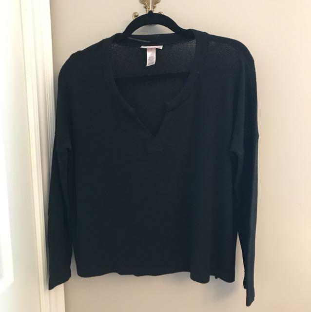 La Senza Sweater