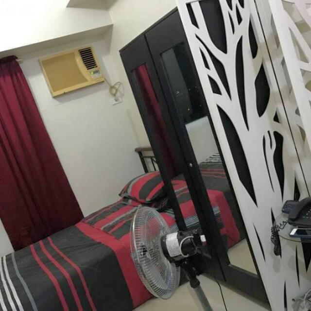 Makati FOR Rent Furnished