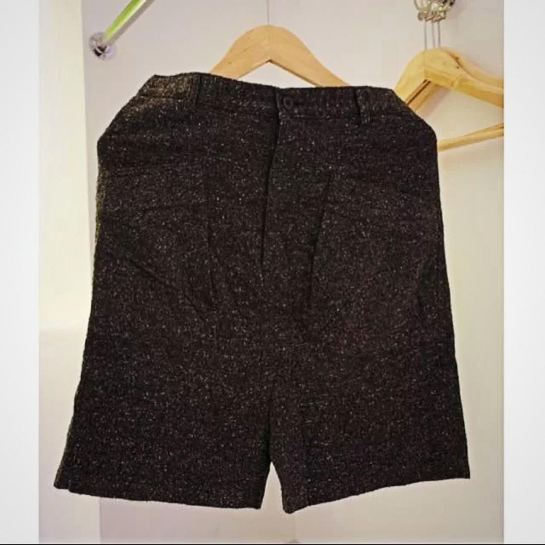 marbel SUD Tokyo - celana pendek (pants)