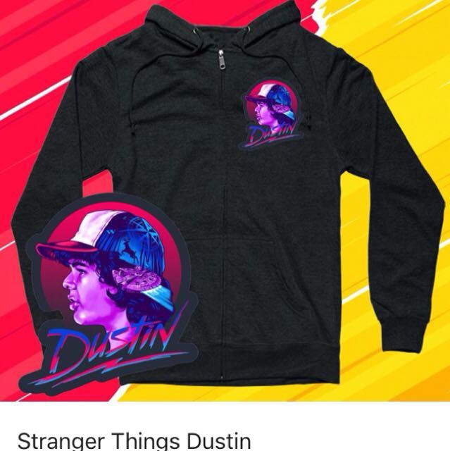 New trend hoodies long sleeves