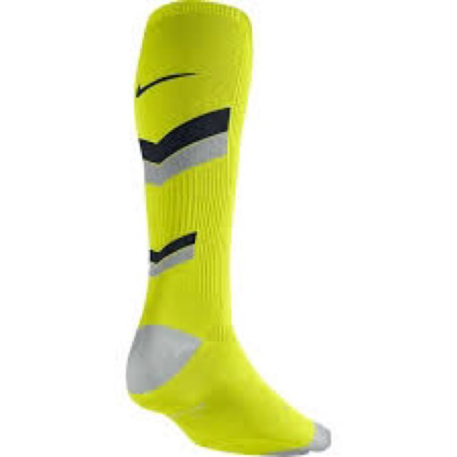 Nike Running Elite Sock