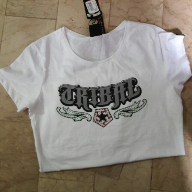 Onhand Authentic Tribal Mall Pull Out