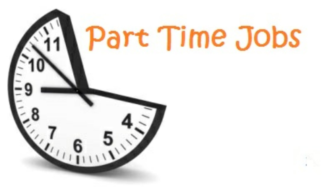 Parttime jobs in Leeds on totaljobs. Get instant job matches for companies hiring now for Parttime jobs in Leeds like Advising, Administration, Support Work and more. We'll get you noticed.