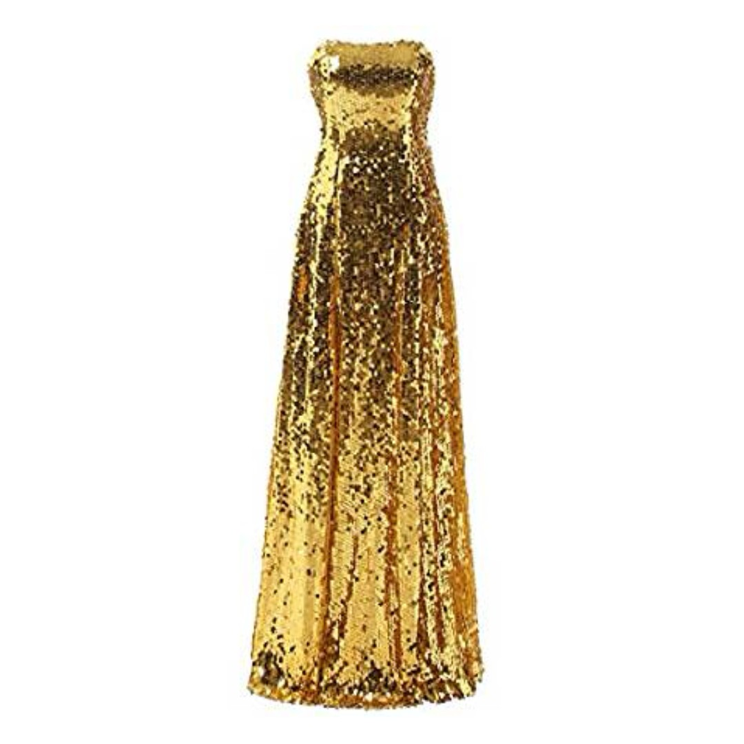 prom/ bridemaids dress
