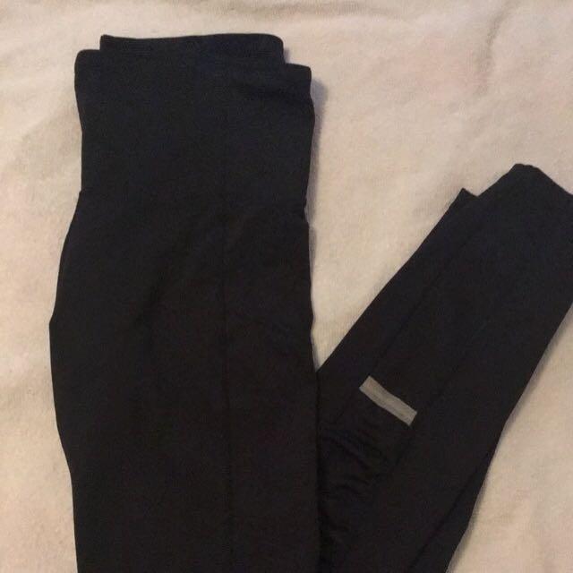 Sansara leggings