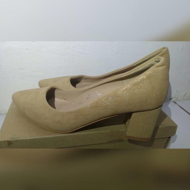Shoes Ananas / Sepatu / Jual Murah