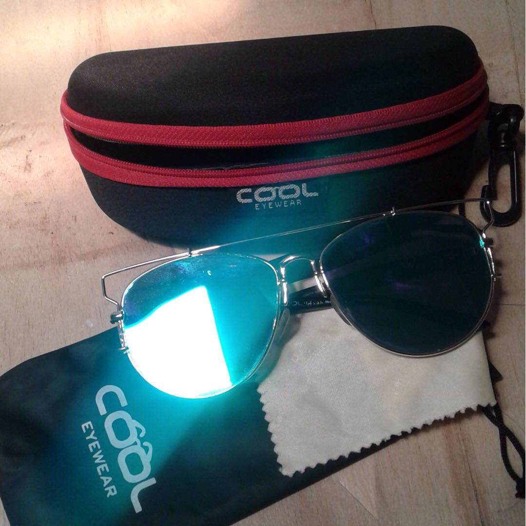 sunglasses cool