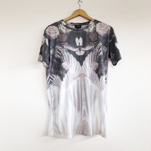 Top shop T-shirt size M/L