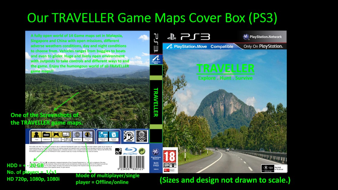 Open World Map Sizes.Traveller Video Game Maps Open Beta Demo Only For Open Beta Demo