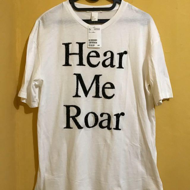 Tshirt H&M