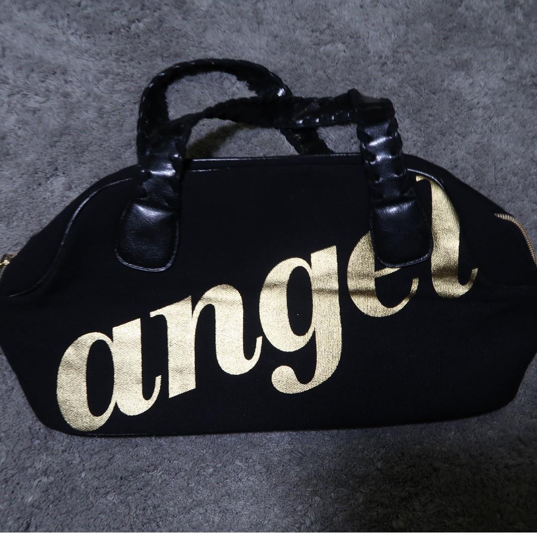 Victoria Secret Angel Handbag