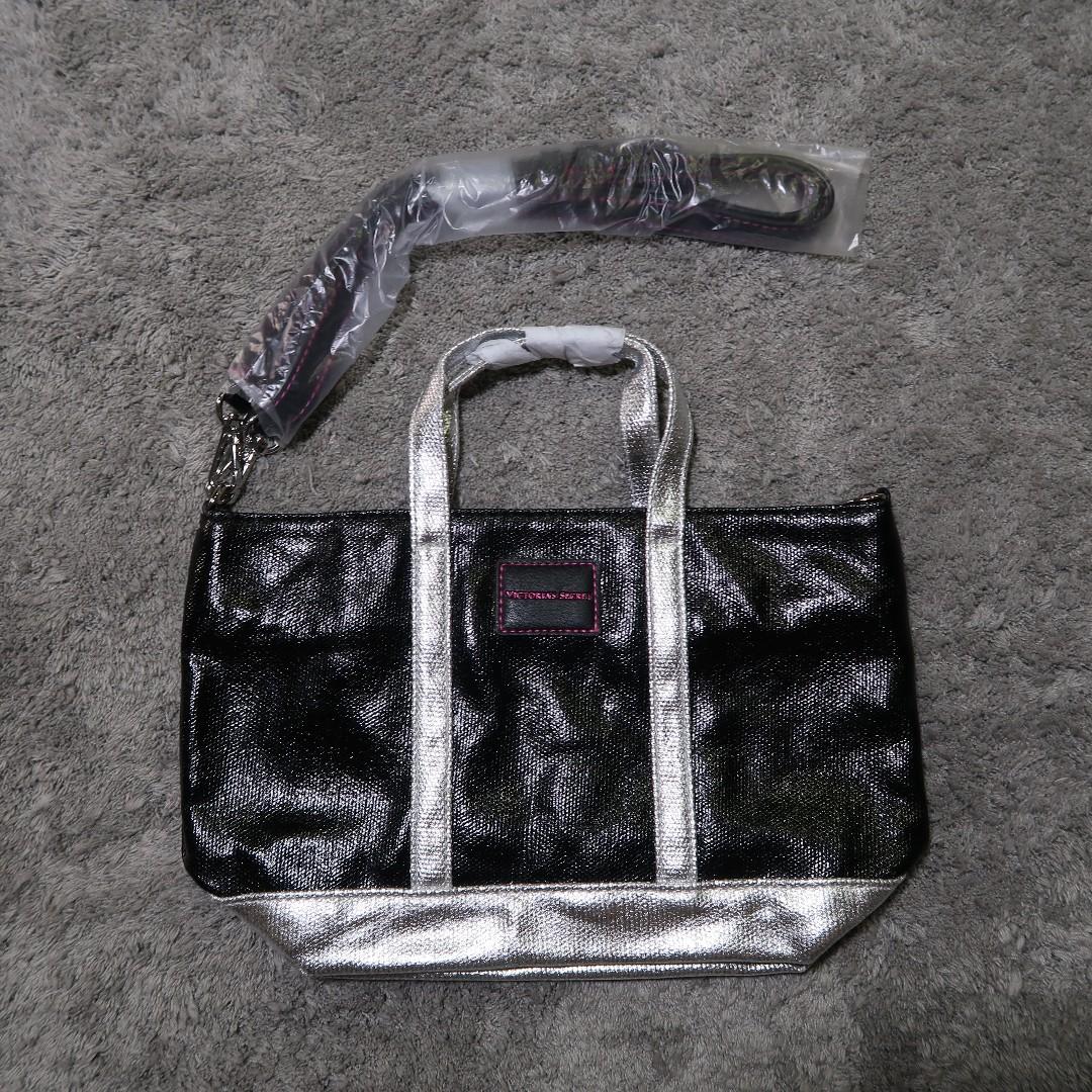 Victoria Secret Handbag/Bodybag