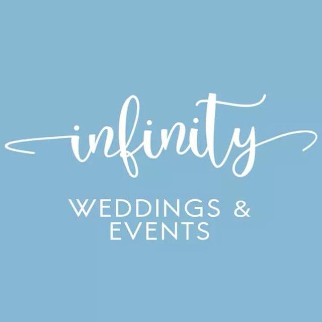 Weddings & Event Planner