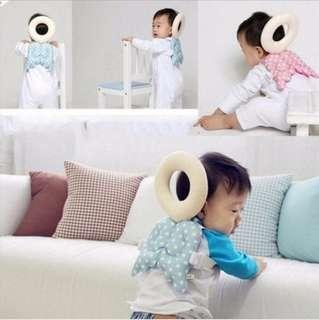 #Contiki2018 20% OFF Baby Head protection pad - PO