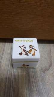TOMY迪士尼告白盒子