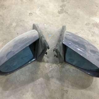 Civic EG Hatchback Spoon Style Mirror