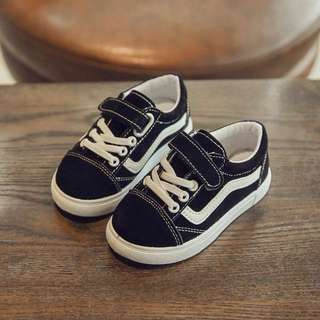 New collection/ kids sneaker/ baby sneaks /kids shoes/1-6years old boys girls/ sneaker /soft soled shoes
